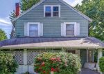 Foreclosed Home en SE JOHNSON CREEK BLVD, Portland, OR - 97222
