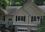 Foreclosed Home en BRANDON ACRES LN, Buford, GA - 30519