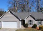 Foreclosed Home en DEVONSHIRE DR, Winder, GA - 30680