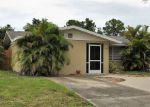 Foreclosed Home en FAUST DR, Englewood, FL - 34224