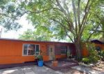 Foreclosed Home en N 54TH ST, Tampa, FL - 33617