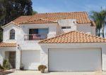 Foreclosed Home en WHITE LEAF LN, Murrieta, CA - 92562