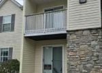Foreclosed Home en RED MAPLE CT, Stafford, VA - 22554