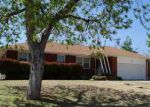Foreclosed Home en NW 27TH ST, Lawton, OK - 73505