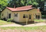 Foreclosed Home en SHEELY RD, Lenoir, NC - 28645