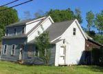 Foreclosed Home en RIVER RD, Bowdoinham, ME - 04008