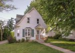 Foreclosed Home in COLUMBUS ST, Lodi, WI - 53555