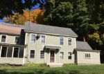 Foreclosed Home en CRESCENT AVE, Northfield, VT - 05663