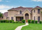 Foreclosed Home en MARY DR, Waxahachie, TX - 75167