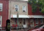 Foreclosed Home en CORAL ST, Lancaster, PA - 17603