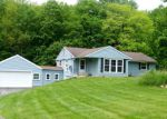 Foreclosed Home en ENGLISH DR, Chagrin Falls, OH - 44023