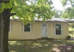 Foreclosed Home en SAINT BABETTE LN, Saint Charles, MO - 63301