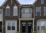 Foreclosed Home en SUMMERFIELD DR, Westland, MI - 48185