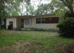 Foreclosed Home en RICHARDSON RD, Jacksonville, FL - 32209