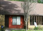 Foreclosed Home en SW 67TH TER, Gainesville, FL - 32608