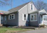Foreclosed Home en CARPENTER BRIDGE RD, Harrington, DE - 19952