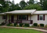 Foreclosed Home en WELLS LOOP, Jasper, AL - 35503