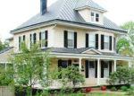 Foreclosed Home en W ASHER ST, Culpeper, VA - 22701