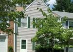 Foreclosed Home en MINOR RIDGE CT, Charlottesville, VA - 22901