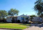 Foreclosed Home in 36TH ST, Lubbock, TX - 79414