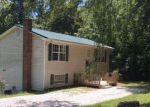 Foreclosed Home en ACADEMY CHURCH RD, Jefferson, GA - 30549