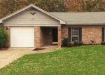 Foreclosed Home en HAYDENS CT, Pooler, GA - 31322