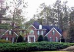 Foreclosed Home en SADDLETREE RD, Oxford, NC - 27565