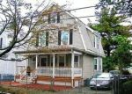 Foreclosed Home en FOLSOM ST, Revere, MA - 02151