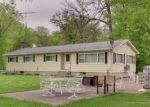 Foreclosed Home en MAIN ST, Newaygo, MI - 49337