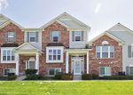 Foreclosed Home en NEUBAUER CIR, Lake Villa, IL - 60046