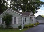 Foreclosed Home en OAK LANE DR, Lake Villa, IL - 60046