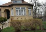 Foreclosed Home en W 90TH PL, Chicago, IL - 60620