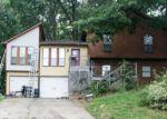 Foreclosed Home en MOONLIT LN NW, Acworth, GA - 30102