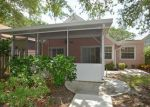 Foreclosed Home en SABAL CT, Vero Beach, FL - 32963