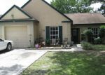 Foreclosed Home en FORECAST DR, Brandon, FL - 33511