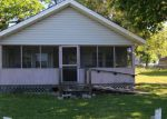 Foreclosed Home en N WARREN ST, Nevada, TX - 75173
