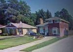 Foreclosed Home en 213TH ST, Matteson, IL - 60443
