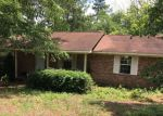 Foreclosed Home en VICTORIA DR NW, Aiken, SC - 29801