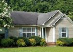 Foreclosed Home en CREEKSIDE DR, Hookerton, NC - 28538