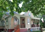 Foreclosed Home in MOUNT PLEASANT AVE, Providence, RI - 02908
