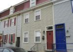 Foreclosed Home en W PEARL ST, Burlington, NJ - 08016