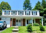 Foreclosed Home en DEVON LN, Drexel Hill, PA - 19026