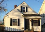 Foreclosed Home en WEST AVE, Cleveland, OH - 44111
