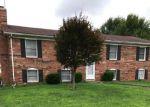 Foreclosed Home en MADISON DR, Elizabethtown, KY - 42701
