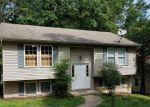 Foreclosed Home en EL SEGUNDA LN, Lusby, MD - 20657