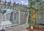 Foreclosed Home en HIGH POINTE DR, Bountiful, UT - 84010