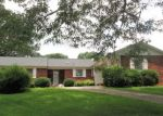 Foreclosed Home en HUNTLEIGH DR, Franklin, NC - 28734
