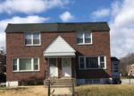 Foreclosed Home en ARCH ST, Norristown, PA - 19401