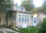 Foreclosed Home en MARY AVE, Saint Joseph, MO - 64505