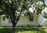 Foreclosed Home en W ST, Atchison, KS - 66002